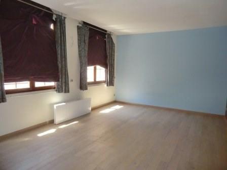 Sale apartment Chalon sur saone 189000€ - Picture 8