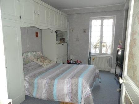 Vente maison / villa Givry 262 000€ - Photo 11