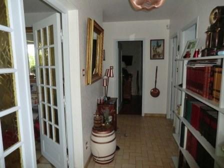 Sale house / villa Chalon sur saone 175000€ - Picture 9