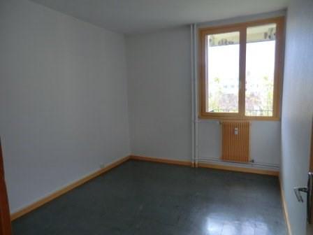 Sale apartment Chalon sur saone 45000€ - Picture 6