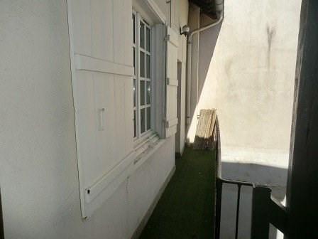 Vente appartement Chalon sur saone 65000€ - Photo 6