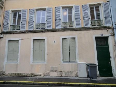 Rental apartment Chalon sur saone 395€ CC - Picture 18