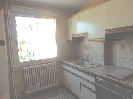 Vente appartement Chatenoy le royal 69 000€ - Photo 3