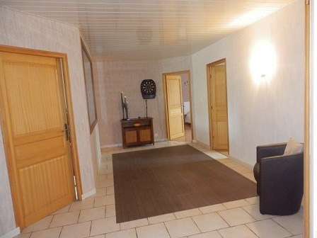 Sale house / villa Buxy 365000€ - Picture 7
