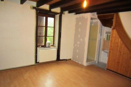 Location maison / villa Limoges 790€ CC - Photo 4