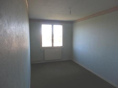 Sale apartment Champforgeuil 69 000€ - Picture 7