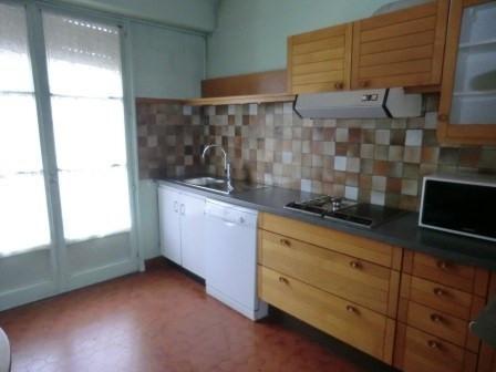 Sale apartment Chalon sur saone 254000€ - Picture 2