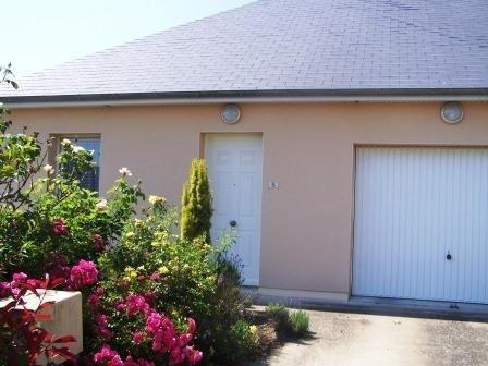 Location maison / villa Entrammes 615€ +CH - Photo 5