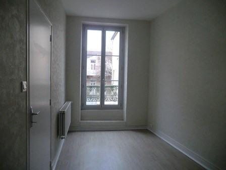 Rental apartment Chalon sur saone 395€ CC - Picture 12