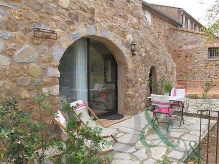 Vente de prestige maison / villa La londe les maures 2680000€ - Photo 2