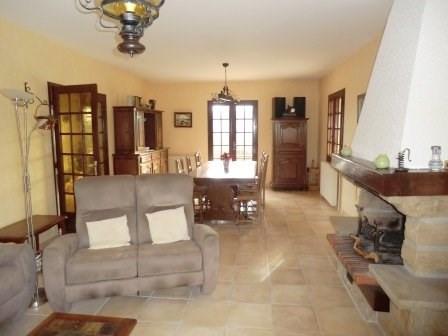 Sale house / villa St mard de vaux 249000€ - Picture 5
