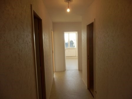 Sale apartment Champforgeuil 69 000€ - Picture 6
