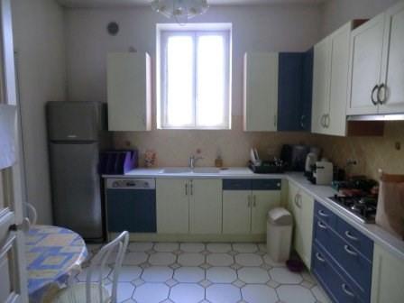 Sale apartment Chalon sur saone 172000€ - Picture 2