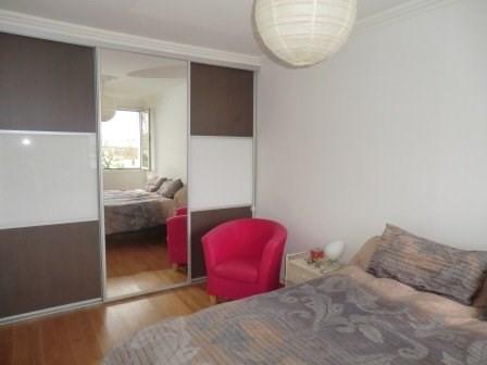 Sale apartment Chalon sur saone 65000€ - Picture 7