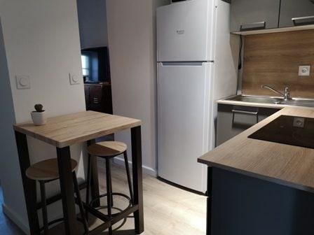 Location appartement Pouilly-le-monial 520€ CC - Photo 5