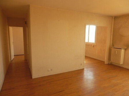 Vente appartement Chalon sur saone 36 000€ - Photo 1