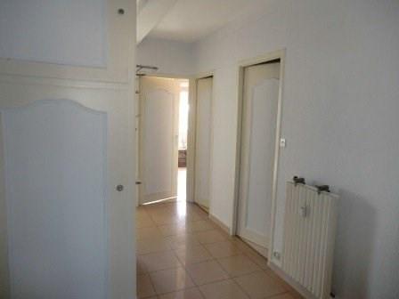 Sale apartment Chalon sur saone 59000€ - Picture 4