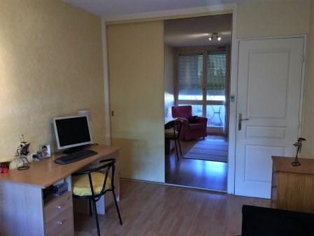 Sale apartment Chalon sur saone 91000€ - Picture 5