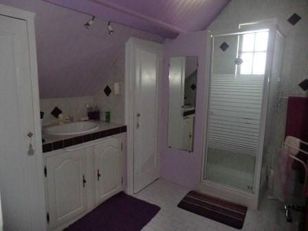 Sale house / villa Chatenoy le royal 220000€ - Picture 13