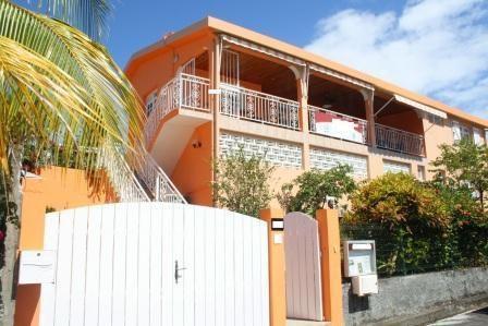 Vente maison / villa Sainte luce 457000€ - Photo 1
