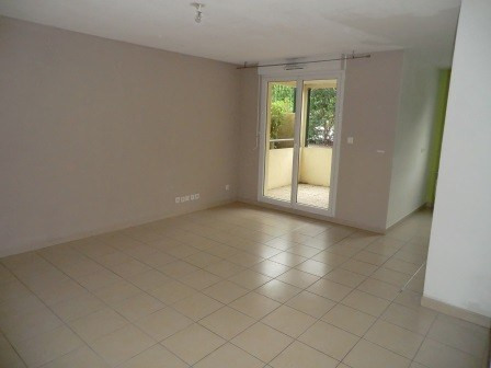 Investment property apartment Chalon sur saone 93500€ - Picture 1