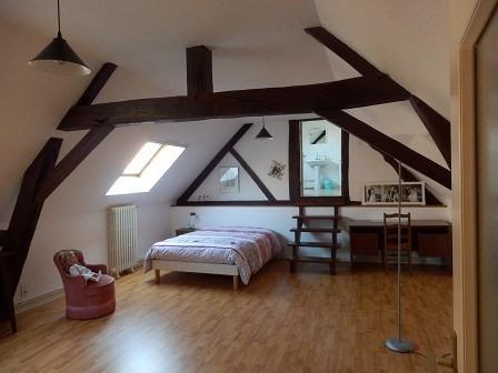 Vente maison / villa St remy 260000€ - Photo 4