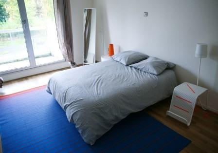 Location appartement Fontainebleau 970€ CC - Photo 14