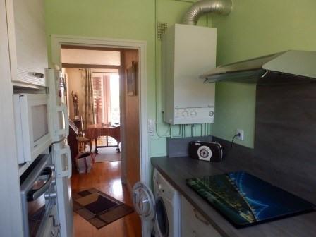Sale apartment Chalon sur saone 59500€ - Picture 6