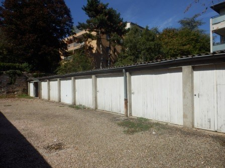 Vente parking Chalon sur saone 10 500€ - Photo 1