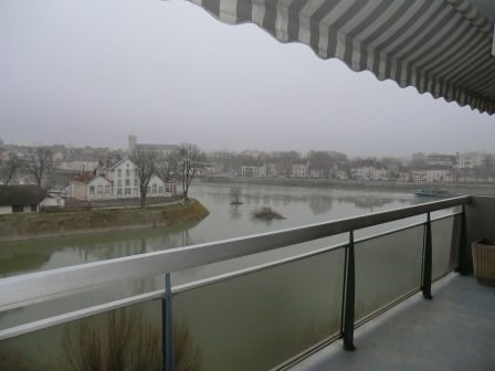 Sale apartment Chalon sur saone 179 000€ - Picture 2