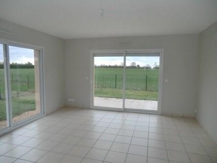 Sale house / villa Chatenoy le royal 259000€ - Picture 3