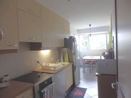 Sale apartment Chalon sur saone 86000€ - Picture 2