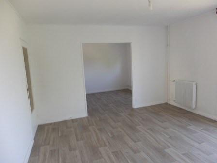 Sale apartment Chalon sur saone 64900€ - Picture 2