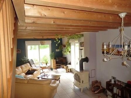 Sale house / villa St marcel 250000€ - Picture 6