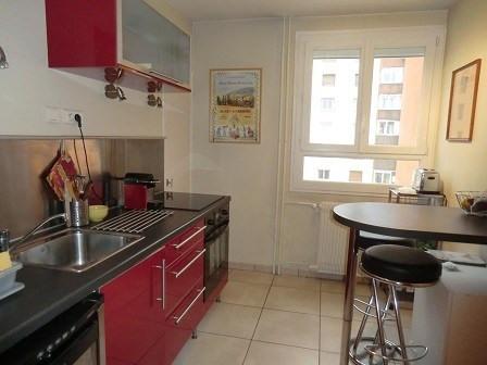Vente appartement Chalon sur saone 69900€ - Photo 4
