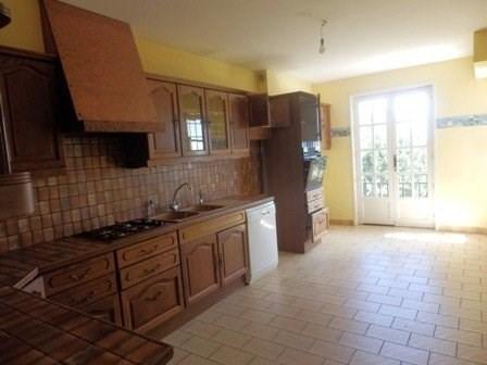 Vente maison / villa Givry 318000€ - Photo 6