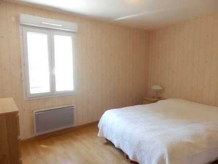 Vente appartement Chalon sur saone 139000€ - Photo 7