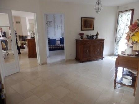 Sale house / villa Chatenoy le royal 345000€ - Picture 9