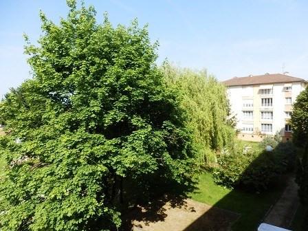 Sale apartment Chalon sur saone 64900€ - Picture 3