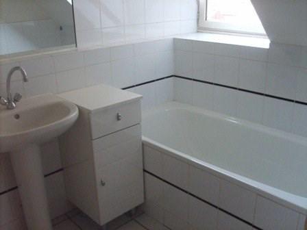 Sale apartment Chalon sur saone 163000€ - Picture 9