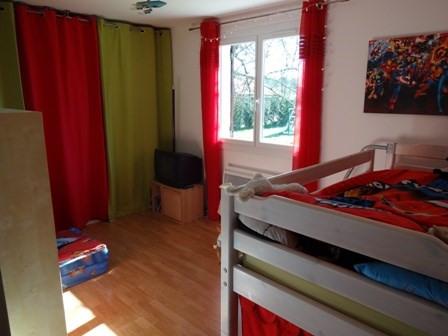 Rental house / villa La brède 985€ CC - Picture 10