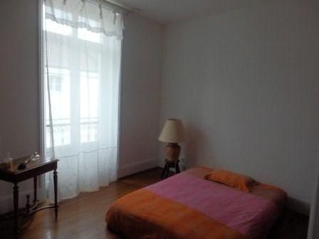 Rental house / villa Chalon sur saone 997€ CC - Picture 8