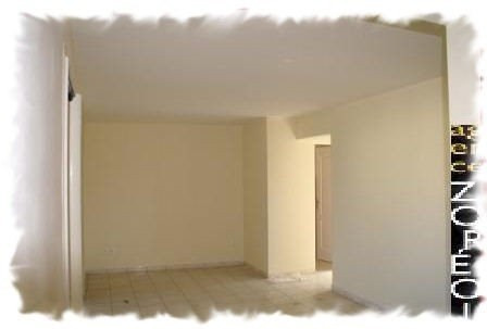 Location appartement Petite ile 600€ CC - Photo 4