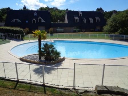 Sale apartment Saint andre des eaux 139750€ - Picture 5