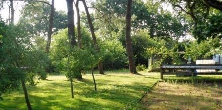 Sale site St brevin les pins 134375€ - Picture 3