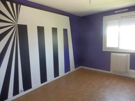 Sale apartment Chalon sur saone 64900€ - Picture 5