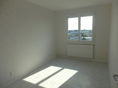 Sale apartment Champforgeuil 76 000€ - Picture 3