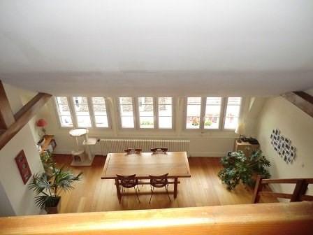Vente appartement Chalon sur saone 155000€ - Photo 4