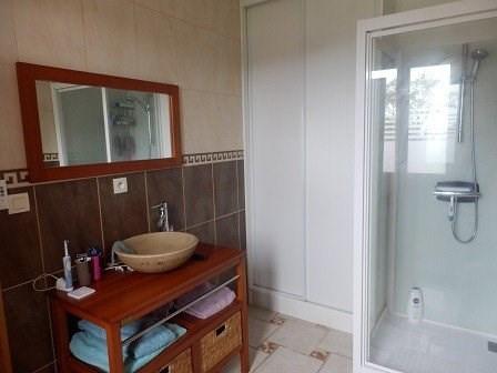 Sale house / villa Buxy 365000€ - Picture 11