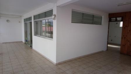 Vente maison / villa Riviere salee 319000€ - Photo 1